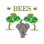 BEES Log